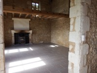 French property for sale in MARNES, Deux Sevres - €99,000 - photo 5