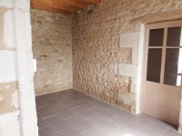 French property for sale in MARNES, Deux Sevres - €99,000 - photo 4
