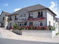 commerce à vendre à ST MAURICE PRES PIONSAT, Puy_de_Dome, Auvergne, avec Leggett Immobilier