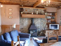French property for sale in ST MARTIN DES BESACES, Calvados - €149,875 - photo 4