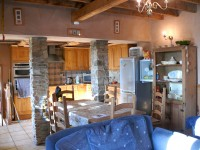 French property for sale in ST MARTIN DES BESACES, Calvados - €149,875 - photo 3