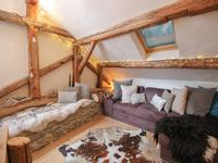 French property for sale in ST MARTIN DE BELLEVILLE, Savoie - €360,000 - photo 5