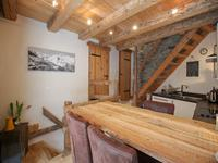French property for sale in ST MARTIN DE BELLEVILLE, Savoie - €360,000 - photo 4