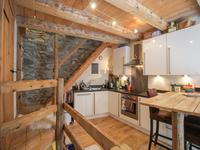 French property for sale in ST MARTIN DE BELLEVILLE, Savoie - €360,000 - photo 3