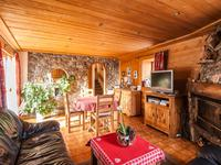 French property for sale in MERIBEL LES ALLUES, Savoie - €849,000 - photo 2