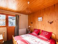 French property for sale in MERIBEL LES ALLUES, Savoie - €849,000 - photo 3