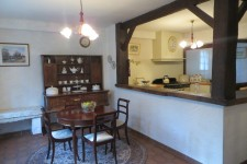French property for sale in LUXE, Charente - €136,250 - photo 4