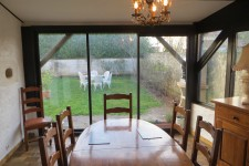 French property for sale in LUXE, Charente photo 9