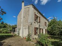 Maison à vendre à LUXE en Charente - photo 1