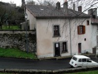 French property for sale in BELLAC, Haute Vienne - €36,000 - photo 2