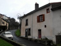 latest addition in Bellac Haute_Vienne