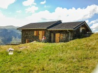 French property for sale in ST MARTIN DE BELLEVILLE, Savoie photo 8