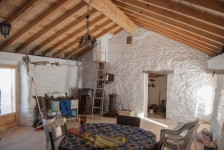 French property for sale in ST MARTIN DE BELLEVILLE, Savoie photo 4