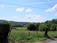 French property for sale in BERSAC SUR RIVALIER, Haute Vienne - €36,000 - photo 3