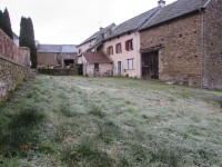 French property for sale in BERSAC SUR RIVALIER, Haute Vienne - €36,000 - photo 9