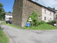 French property for sale in BERSAC SUR RIVALIER, Haute Vienne - €36,000 - photo 2
