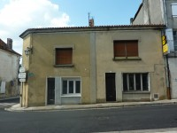 French property for sale in VILLEBOIS LAVALETTE, Charente - €74,900 - photo 5