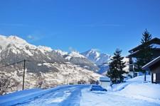 French property for sale in LA PLAGNE, Savoie - €899,000 - photo 10