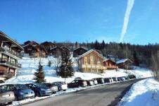 French property for sale in LA PLAGNE, Savoie - €899,000 - photo 2