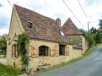 French property, houses and homes for sale in DOISSAT Dordogne Aquitaine