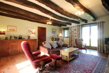 French property for sale in ST GILLES VIEUX MARCHE, Cotes_d_Armor photo 2