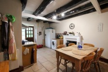 French property for sale in ST GILLES VIEUX MARCHE, Cotes_d_Armor photo 4