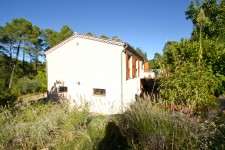 French property for sale in MOLIERES SUR CEZE, Gard - €252,000 - photo 2