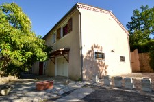 houses and homes for sale inMOLIERES SUR CEZEGard Languedoc_Roussillon