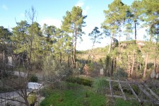 French property for sale in MOLIERES SUR CEZE, Gard - €252,000 - photo 10