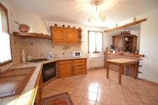 French property for sale in MOLIERES SUR CEZE, Gard - €252,000 - photo 4