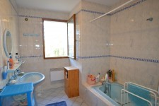 French property for sale in MOLIERES SUR CEZE, Gard - €252,000 - photo 9