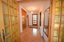 French property for sale in MOLIERES SUR CEZE, Gard - €252,000 - photo 6