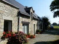 French property for sale in LA ROCHE BERNARD, Morbihan - €174,960 - photo 1