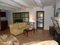 French property for sale in LA ROCHE BERNARD, Morbihan - €174,960 - photo 9