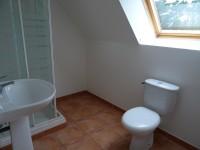 French property for sale in LA ROCHE BERNARD, Morbihan - €174,960 - photo 7