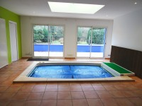 French property for sale in LA ROCHE BERNARD, Morbihan - €174,960 - photo 4