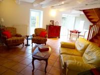 French property for sale in LA ROCHE BERNARD, Morbihan - €174,960 - photo 5