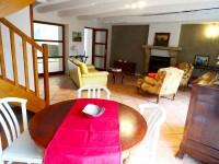 French property for sale in LA ROCHE BERNARD, Morbihan - €174,960 - photo 2