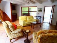 French property for sale in LA ROCHE BERNARD, Morbihan - €174,960 - photo 3