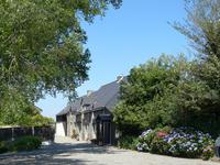 French property, houses and homes for sale in LA ROCHE BERNARD Morbihan Brittany
