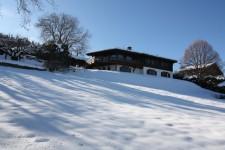 French ski chalets, properties in COMBLOUX, Combloux, Domaine Evasion Mont Blanc