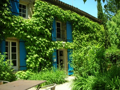 French property, houses and homes for sale in LA REOLE Gironde Aquitaine