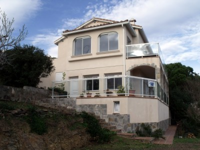 French property, houses and homes for sale in CERBERE Pyrenees_Orientales Languedoc_Roussillon