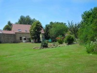 French property, houses and homes for sale in LE CHALARD Haute_Vienne Limousin