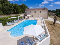 French property for sale in ST HILAIRE DE VILLEFRANCHE, Charente Maritime - €1,100,000 - photo 2