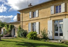 French property, houses and homes for sale in TAYAC Gironde Aquitaine