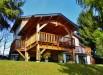 Maisons et Biens en stations françaises à vendre Bagneres de Bigorre, Le Mongie et Grand Tourmalet, Pyrenees - Hautes Pyrenees