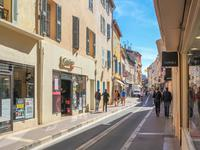 French property for sale in ST TROPEZ, Var - €299,900 - photo 3