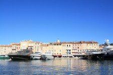 French property for sale in ST TROPEZ, Var - €299,900 - photo 8