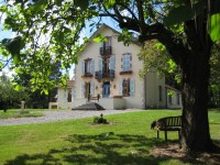 French property, houses and homes for sale inESPINASSE VOZELLEAllier Auvergne